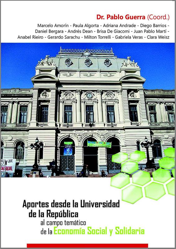 empresas cooperativas y economa de mercado spanish edition